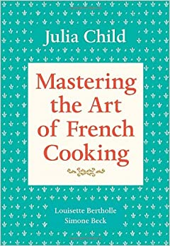 Fabulous French Appetizer Recipes That Bring the Bistro Home
