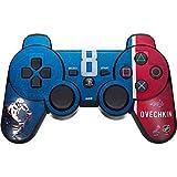 PS3 Custom UN-MODDED Controller