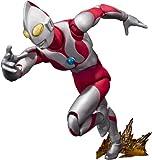Bandai Tamashii Nations Ultra-Act Ultraman