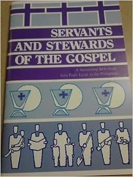 Stewardship (theology)