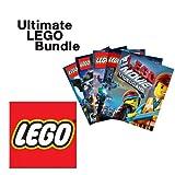 Ultimate LEGO Bundle [Online Game Code]