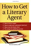 How to Get a Literary Agent