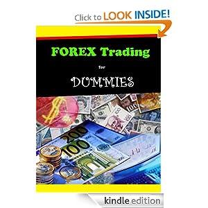 forex trading für dummies