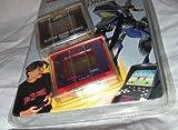 Sega R-Zone Game PLay Cartridge - Panzer Dragoon