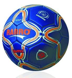 Rabro Elitex Machine Stitched Ball-5