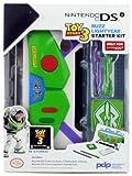 Toy Story 3: Buzz Lightyear Starter Kit(Only for nintendo Dsi)