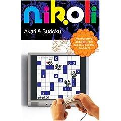 Akari & Sudoku