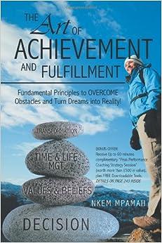 Finding Fulfillment in a Success