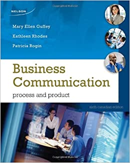 The Top 10 Books on Communication Skills