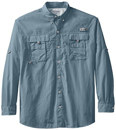 Men 39 s fishing shirts 2xl 3xl 4xl 5xl for 4xl fishing shirts