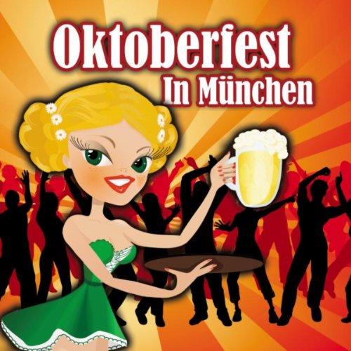 top oktoberfest songs