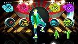 Just Dance 2 - Nintendo Wii