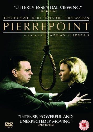 Streaming  Pierrepoint