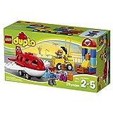 LEGO DUPLO Airport 10590