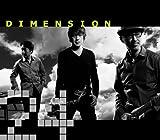 24 / DIMENSION, 勝田一樹(sax), 増崎孝司(g), 小野塚晃(key、p) (CD - 2011)
