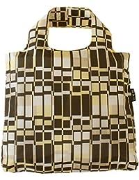 Envirosax SM.B2 Summer Splash Reusable Shopping Bag, Multicolor