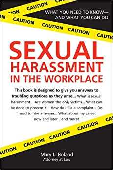 National Academies Study on Sexual Harassment Calls for Culture Shift at Academic Institutions
