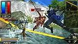 Sengoku Basara: Battle Heroes [Japan Import]