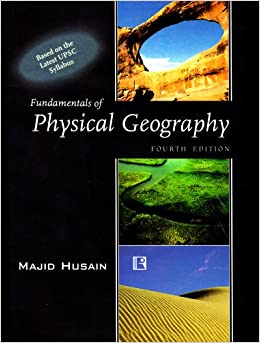 Download: Elements Of Physical Geography Pdf.pdf