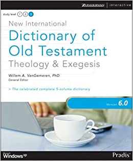Book Summary: New Testament Theology