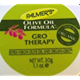 Olive Oil Formula Gro Therapy (2 Pack)