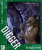 Digger, Vol. 2