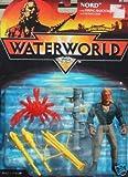 Waterworld NORD Action Figure