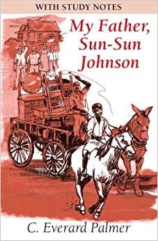 For further reading on the Court of the Sun King