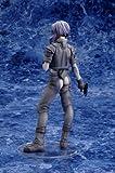 Ghost in the Shell Motoko Kusanagi SAC 2nd GIG PVC Statue