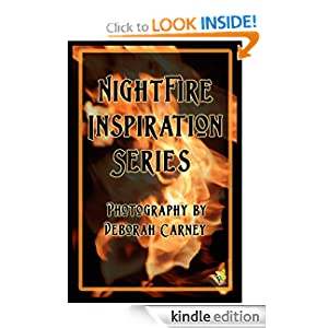 Inspirational Coffee Table Books.Inspirational Quotes For Writers Coffee Table Book