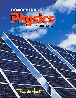 Download: O Level Physics Textbook Pdf.pdf