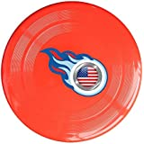 Red, One Size : XJBD Unisex Football Outdoor Game, Sport, Flying Discs, Game Room, Light Up Flying, Sport Disc , Flyer Frisbee, Ultra Star Yellow One Size