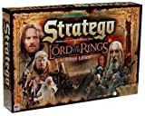 Lord of the Rings Trilogy Edition Stratego