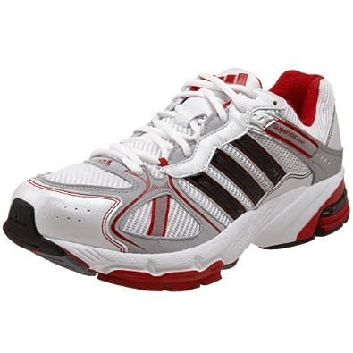 Amazon.com: adidas Men's Supernova Adapt Running Shoe