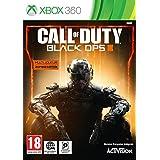Call Of Duty: Black Ops III (Xbox 360) UK REGION FREE