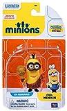 Minions Movie - Cro-Minion Mini Figure (20215)