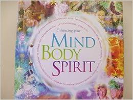 Popular Mind Body Spirit Books