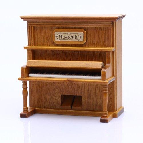studio ghibli music boxes