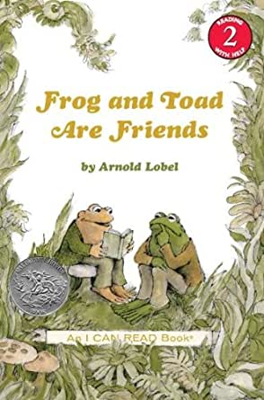 can i read kindle books on my iphone frog and toad are friends i can read level 2 frog and 20645