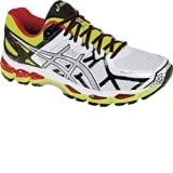 ASICS men Gel-Kayano 21 Running Shoe
