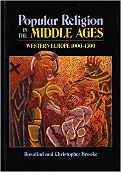 The Top 8 Medieval History Books