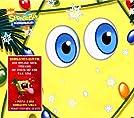Spongebob (Weihnachts-Edition)