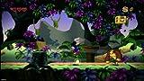 DuckTales - Remastered - Wii U