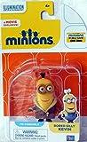 Minions Movie, Bored Silly Kevin Mini Figure