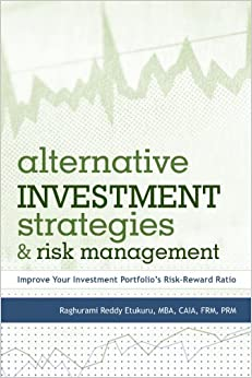 How Can Derivatives Be Used for Risk Management?