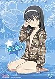 Girls und Panzer - Tapestry E [Mako]