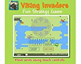 Viking Invaders [Download]