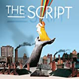 Breakeven (The Script)