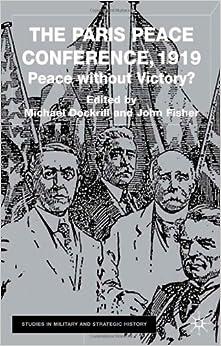 February Revolution (Paraguay)