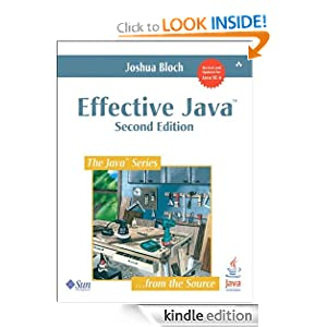 Core Servlets And Javaserver Pages Ebook